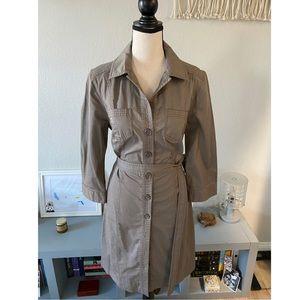 Boden Dress Size 6